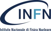 LOGO_INFN_CON_NOME_ESTESO