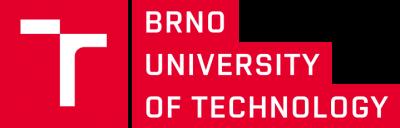 brno-university-of-technology-logo